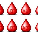 विद्यार्थीको रक्त समूह पहिचान गर्न नगरपालिकाको अभियान