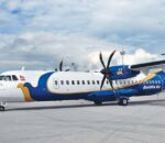 सिमरामा बुद्ध एयरले गर्यो परिक्षण उडान