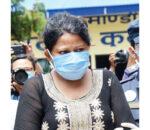 गोंगबु हत्या काण्ड- अबैध यौन सम्बन्ध र लेनदेन प्रमुख कारण