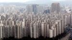 दक्षिण कोरियाले १ लाख ३२ हजार आवास गृह बनाउने