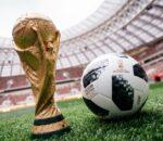 नेपालले आयोजना गर्ने फिफा विश्वकप दोस्रो चरणको छनोट प्रतियोगिता स्थगित