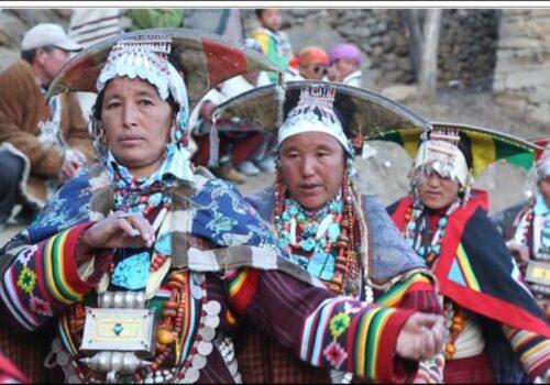 नेपाली वृत्तचित्रलाई रुसी पुरस्कार