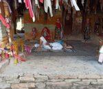 केसीको अनसन आज चौधौ दिन-स्वास्थ्य झन् जटिल बन्दै