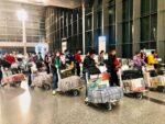 विदेशमा अलपत्र नागरिकको निःशुल्क उद्धार गर्न आग्रह