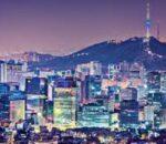 दक्षिण कोरियाले ईपीएस नियम परिवर्तन गर्दै