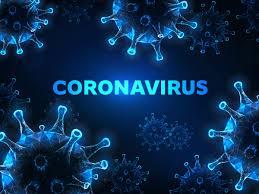 आज १ हजार ४५९ कोरोना संक्रमित थपिए, १ हजार ६२ डिस्चार्ज भए