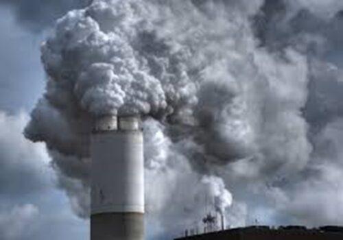 विश्वका सर्वाधिक १ प्रतिशत धनिले गरिबले भन्दा ५० गुणा बढी प्रदूषण फैलाए