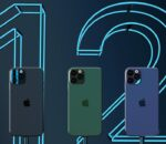 आइफोन १२ का प्राय पार्ट्सहरु दक्षिण कोरिया निर्मित