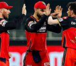 आईपीएल- हैदराबाद १० रनले पराजित