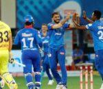आईपीएल- सन्दीपको टिमको दोस्रो जीत
