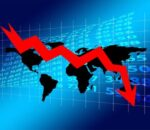 कोरोनाले धनीको धन बढ्यो, गरिबको संख्या