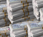 कोरोनाले घर, गाडी र आयात कर्जामा ३५ अर्ब कटौती
