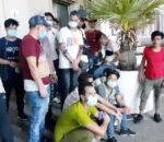 दुबईमा पाँच महिनादेखि १७ नेपाली श्रमिक अलपत्र