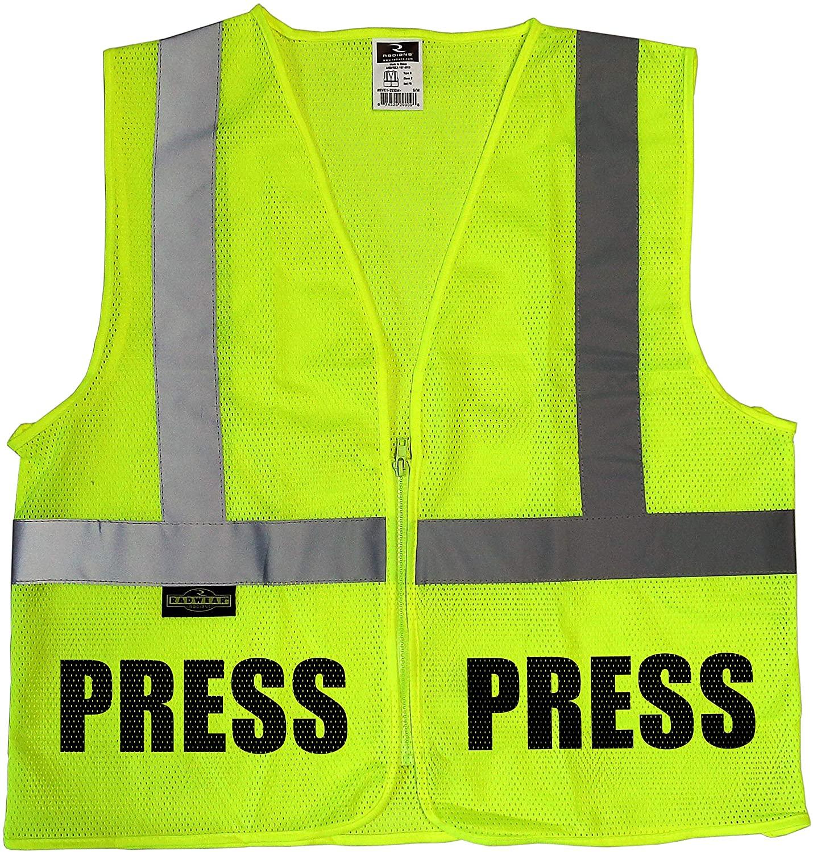 प्रेस काउन्सिल र चिकित्सक सङ्घबीच सहकार्य