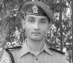 गोबिन्द र रामको हत्या आरोपमा सात पक्राउ
