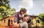 प्राधिकरणलाई मन्त्रीको निर्देशनः दशँैंका बेला कतै बत्ती ननिभोस्
