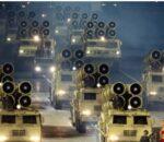 उत्तर कोरियासंग हिरोसिमा र नागासाकीमा हानिएका बम भन्दा हजार गुणा शक्तिशाली