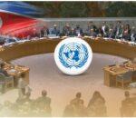 उत्तर कोरियामा सीमा बिहिन डक्टरहरुले कोरोना उपचार गर्ने
