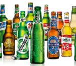 जौ होइन, कनिकाको बियर