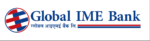 ग्लोबल आइएमई र ल्याण्डमार्क होटलबीच सम्झौता