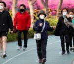 जाडो मौसममा प्रतिरक्षा प्रणाली कमजोर हुनुको कारण यस्ता छन्