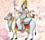 शारदीय नवरात्रको आठौँ दिन, आज माहागौरीको पूजा गरिदै
