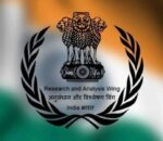 भारतीय जासूसी संस्था 'रअ'का प्रमुखलाई प्रम ओलीले गरे स्वागत