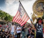 'थाई नागरिकको अधिकार नखोस्नु' -संयुक्त राष्ट्रसंघ