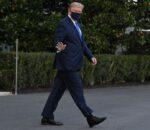 """ट्रम्पद्वारा फ्लोरिडामा """"पूर्व राष्ट्रपतिको कार्यालय"""" स्थापना"""