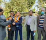 ढकाल प्यानलको केन्द्रीय सदस्य निर्विरोध
