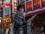 जापानमा झन् बढे कोरोना संक्रमित