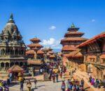 ललितपुरका पाँच स्थानबाट पर्यटकलाई पाटन अवलोकन गराइने