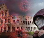 इटालीमा फेरि नयाँ प्रतिबन्धात्मक व्यवस्थाहरुको घोषणा