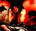 बालिका बलात्कार अभियोगमा ५९ वर्षीय पुरुष पक्राउ