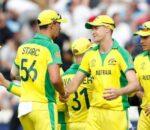 दोस्रो टेस्टः भारतद्वारा अस्ट्रेलिया ८ विकेटले पराजित