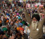 भारतमा आन्दोलनरत किसानहरुद्धारा बन्दको घोषणा