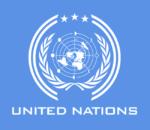 कोभिड–१९ का कारण महिलाविरुद्धको लैंगिक हिंसा बढ्यो :राष्ट्रसंघ