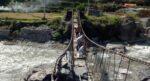 'राजाको पुल' पुनःनिर्माणः स्थानीयवासी खुशी