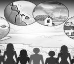 गण्डकीका सबै जिल्लामा विपद् उद्धार एकाइ स्थापना हुने