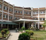 भरतपुर अस्पतालमा अत्याधुनिक आकस्मिक कक्ष