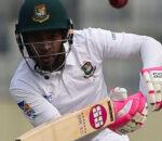 श्रीलंका–इङल्यान्ड टेस्ट शुरु