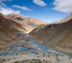हुम्लाको यारी र हिल्सा सोलार मिनी ग्रीडका लागि निर्माण कम्पनी छनौट