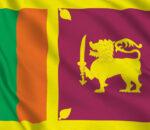 श्रीलङ्काद्धारा कोभिडका कारण बन्द सीमा सबै देशका लागि खुला