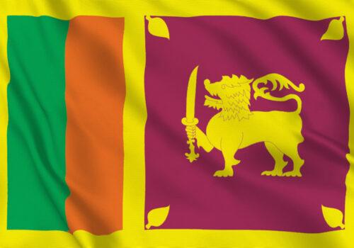 श्रीलङ्कामा भारतीय र रूसी खोपलाई अनुमति