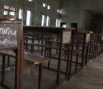 नाइजेरियाली विद्यालयबाट अपहरित विद्यार्थीसहित ४२ व्यक्ति रिहा