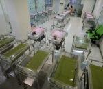 दक्षिण कोरियामा विश्वकै न्युन प्रजनन दर
