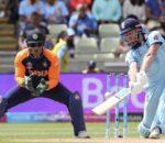 भारत र इंग्ल्याण्डबीचको दिवा रात्री तेस्रो टेष्ट सुरु, इंग्ल्याण्डले चार खेलाडी परिवर्तन गर्यो