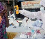 भारतको उत्तराखण्डमा पाँच प्रदेशबाट आउनेलाई अनिवार्य कोरोना परीक्षण