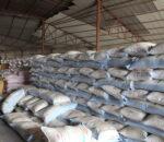 घरदैलोमा अण्डा पु¥याउँदै किसान दाना उद्योग