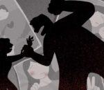 दक्षिण कोरियामा आफ्नै पार्ट्नरबाट १०० बढी महिलाको हत्या